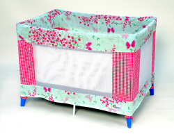 Playard_slipcover